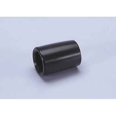 Pln2170010 Fibra De Vidrio Mineral Para Escape POLINI 2170010