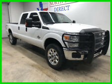 2015 Ford F 350 Free Home Delivery Fx4 4x4 Diesel Long Bed 6 Pass
