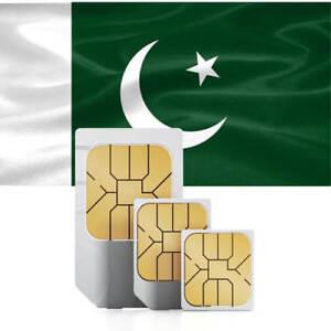 Pakistan-Prepaid-Daten-SIM-500-MB-fuer-30-Tage