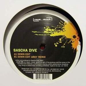 12-034-Sascha-Dive-Down-Edit-Espace-Musique-Musique-059