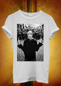 Anonymous-Vendetta-Protest-Funny-Men-Women-Unisex-T-Shirt-Tank-Top-Vest-1315