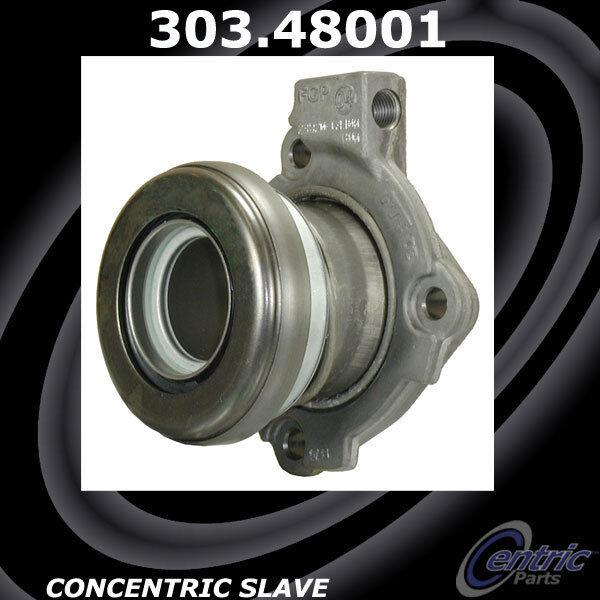 Clutch Master Cylinder-Premium Preferred Centric fits 06-13 Suzuki Grand Vitara