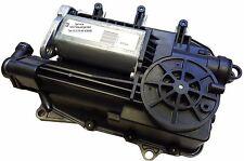 OPEL EASYTRONIC Getriebesteuergerät CORSA C 1.2 Twinport P1607 REPARATUR Meriva