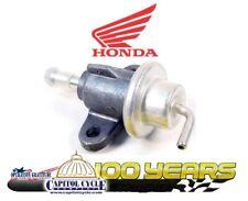 HONDA CBR 2002 2003 954 FUEL PRESSURE REGULATOR 16740-MCJ-013  954rr  cbr954