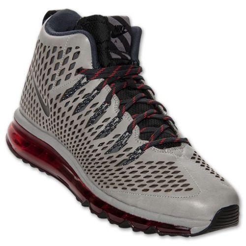 Nike air max uomini graviton 249.99 casual scarpe reg prezzo 249.99 graviton 3f50da