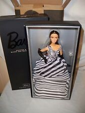 2016 Platinum Label Chiffon Ball Gown Barbie Doll BFC NRFB less then 1,000 made!