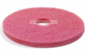 Superpad-Flamingo-Spezialpad-per-Macchine-lavapavimenti-20-Pollici-510-mm