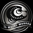 metalmonkey1