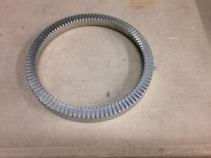 Accuride-ABS-Type-II-Exciter-Ring-W1317-Tone-Ring-New