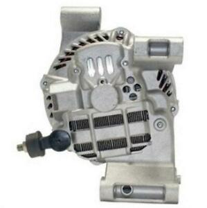 Alternator  Mazda 3 2.0L 2.3L & 5 2.3L 2004 2005 2006 2007oltss Canada Preview