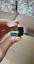 Miniature-Security-Camera thumbnail 1