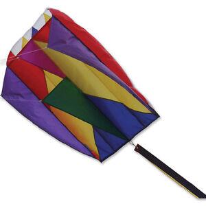 Kite-Rainbow-Parafoil-5-Kite-and-line-15-PR-12031