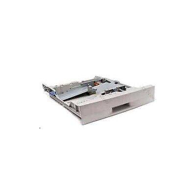 HP RG5-8012 CONTROL PANEL DISPLAY FOR LASERJET 9000 //9040 9050 SERIES PRINTERS