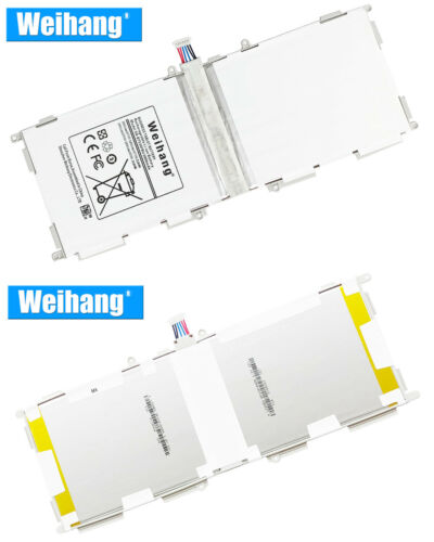 Weihang Genuine Battery EB-BT530FBU For Samsung Galaxy Tab 4 10.1 T530 T531 T535