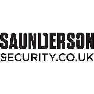 Saunderson Security Ltd