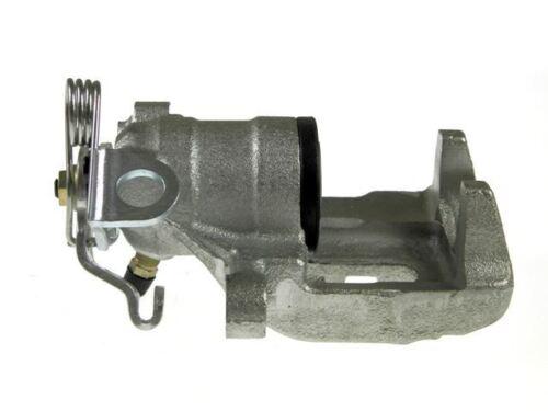 Seat Alhambra 1996-2010 Rear Left Brake Caliper