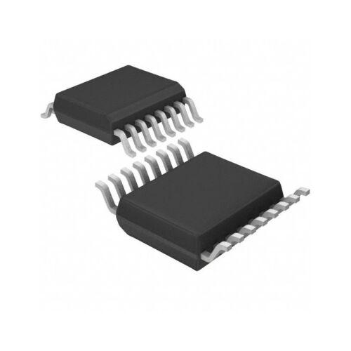 2PCS X CS4327-KS SSOP16 CRYSTAL