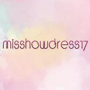 misshowdress17