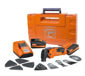 Fein-Multimaster-18v-cordless-multi-tool-71292261090-SHIPS-SAME-OR-NEXT-BUS-DAY