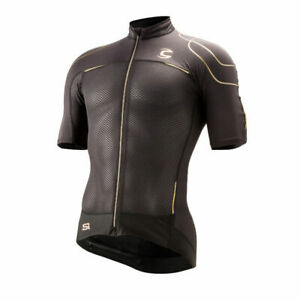 Cannondale-Elite-Nano-SS-Jersey-BLK-5M117-BLK-Medium