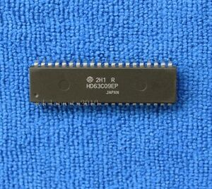 1pcs-hd63c09ep-hd63c09-de-8-bits-Microprocesador-Dip-40