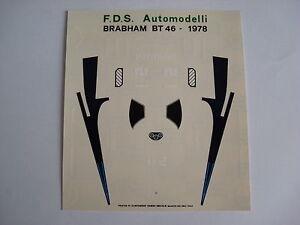 F1-DECALS-KIT-1-43-BRABHAM-ALFA-BT-46B-1978-NIKI-LAUDA-1-43-DECALS