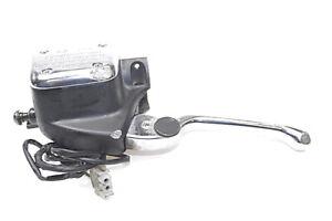 POMPE-EMBRAYAGE-MAGURA-BMW-R-1150-R28-1999-2007-32717657183-CLUTCH-CONTROL-CO