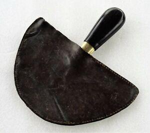 couteau-a-pied-de-cordonnier-BLANCHARD-outil-ancien-du-cuir