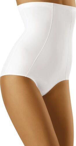 Culotte femme taille haute gainante gaine WOLBAR MODELIA2 S M L XL 2XL