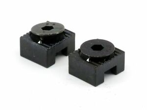 Bosch Rexroth Aventics Serie NL2 Conector Verbinder-Elem