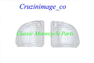 ◇ 1967-72 Chevy GMC Pick Up Truck Back Lens Both Side include  Repro KC2058