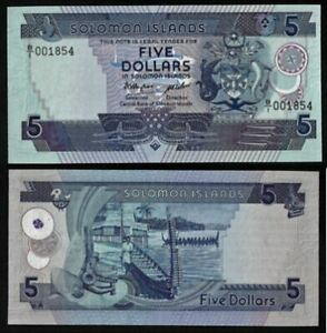 Solomon-Islands-5-Dollars-1986-UNC-5-1986-B-1-556118