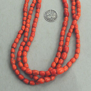 an-old-antique-traditional-necklace-from-nepal-14
