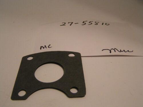 MERCRUISER   GASKET 27-55810 1
