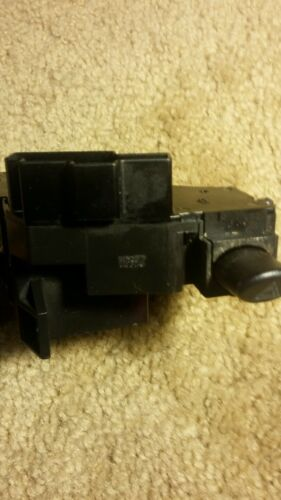 96-00 OEM Dodge Caravan Chrysler Town /& Country Voyager Turn Signal Switch
