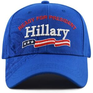 220139fe559 The Hat Depot Exclusive 3D Hillary