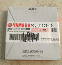 Piston Ring Kit Yamaha 250 Bear Timberwolf ATV 71mm 4BD-11631-00-Y0 51-535 Std