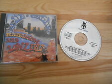 CD Rock Blue Cheer - Highlights And Lowlives (9 Song) NIBELUNG REC