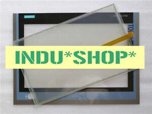 NEW-FOR-IPC477D-6AV7240-6BC04-4HA0-touch-screen-protective-film