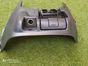 Honda-Civic-1996-2000-EDM-Lower-Center-Console-Ashtray-EK4-EK9-EK3-EJ6-EJ8-EM1