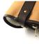 Woodlands-Vintage-52-034-Leather-amp-Canvas-Shot-Gun-Slip-Bag-Rifle-Carry-Case-UK thumbnail 6