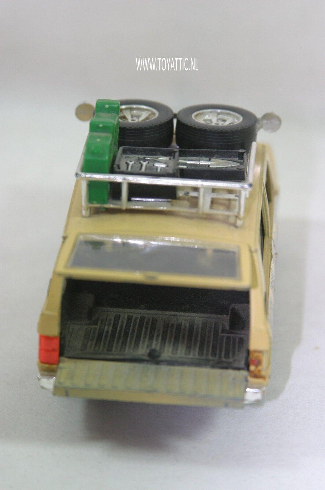 Land rover range rover britische trans - - - amerika verwendbar bis 24 von 80 ist burago 65df74