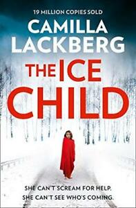 The-Ice-Child-by-Camilla-Lackberg