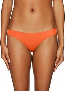 RVCA-Women-039-s-Solid-Cheeky-Bikini-Bottoms
