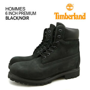 timberland homme orleans