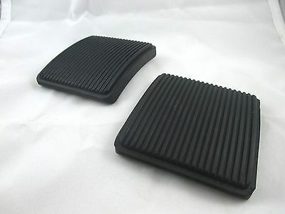 Ford escape /& Mercury Mariner 2001-2005 New OEM rubber pedal pad YL8Z-2457-BA