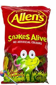 Allen-039-s-Snakes-Alive-Lollies-1-3KG-Allens-Kids-Party-Sweets-Treats
