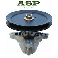 Spindle Assembly Fits 618-04636 918-04636 618-04865 918-04865