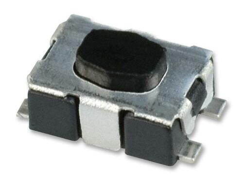 Tactile Switch 4N SMD