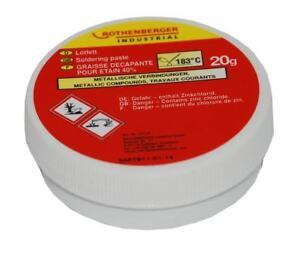 Rothenberger-Loetfett-Dose-Inhalt-20-g